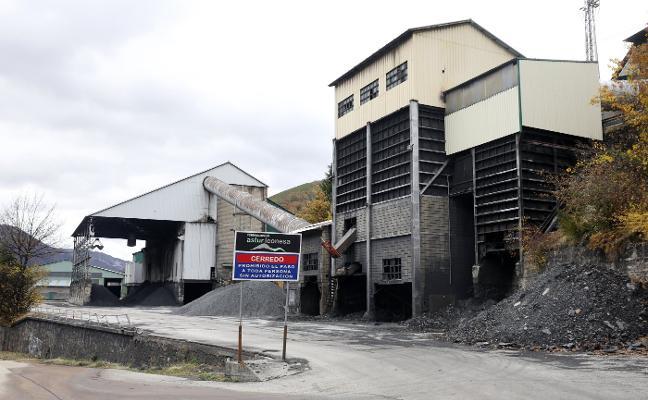Un centenar de mineros del suroccidente, pendientes de conocer su futuro laboral