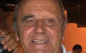 Desaparecido un gijonés que realizaba una travesía desde Mallorca a Italia