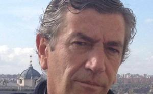 Fallece el oftalmólogo Antonio Bajo Fuente, de la clínica Bajo-Castro