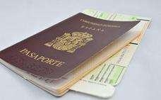 España desciende al quinto puesto en la lista de pasaportes más valiosos del mundo