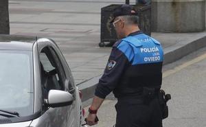 CSIF denuncia que no se convoquen más plazas para la Policía Local
