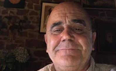 Buscan a un patrón de barco gijonés desaparecido en Palma hace diez días