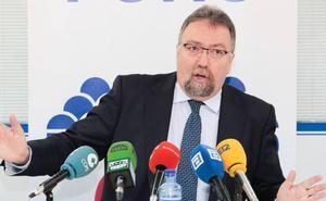 La oposición considera «insuficientes» los Presupuestos y la FSA asegura que «cubren las necesidades» de Asturias