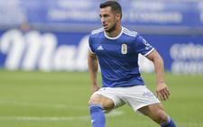 El Oviedo se impone en Almendralejo (0 - 2)