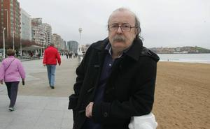 Fallece a los 76 años el comunicador asturiano Juan Cueto
