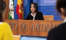 Andalucía se encamina hacia una legislatura inestable