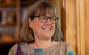 Reflexiones de una premio Nobel: «Hay que dar tiempo y recursos a la ciencia básica»