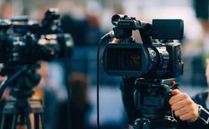 Condenado a dos años de cárcel el falso productor de televisión que estafó a 18 asturianos