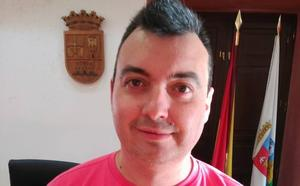 Foro ficha a Abel Pérez, exteniente de alcalde con el PSOE en Vegadeo