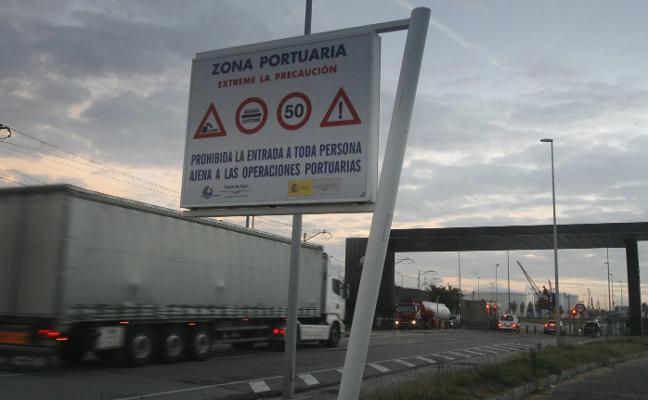 Los Presupuestos del Estado otorgan 315.000 euros al plan de vías y aparcan el vial de Jove