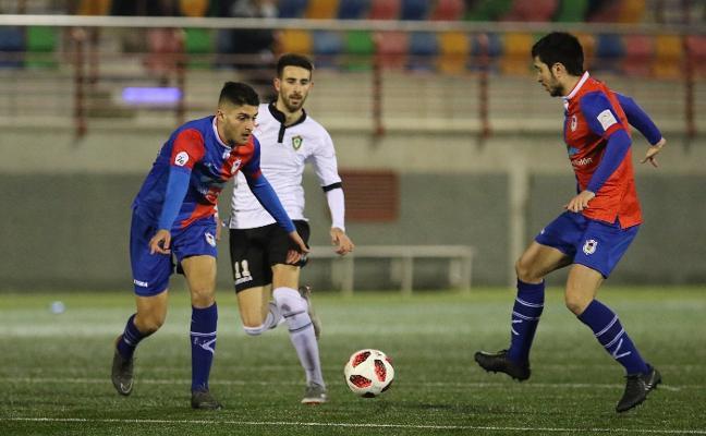 Levante, Rayo y equipos de Segunda también se interesan por Sergio Ríos