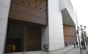 Suspendido el juicio por el que un hombre se enfrenta a doce años de prisión por estafa