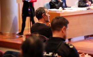La Policía no descarta que el móvil del crimen de Salesas fuera el robo