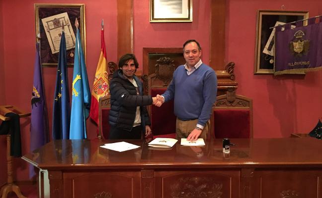 El Ayuntamiento destina 100.000 euros a los vestuarios del Nuevo Villazón