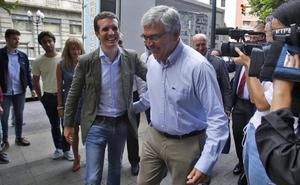 El PP de Gijón convoca una directiva para elegir al comité que planteará el futuro candidato
