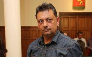 Delia Losa: «La investigación del crimen de Javier Ardines está muy centrada»