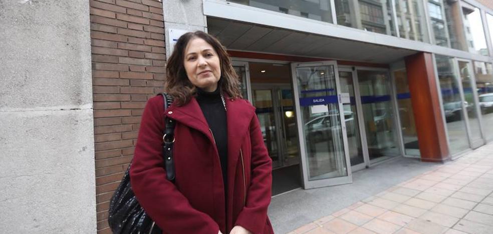 La Oficina de Atención a la Víctima arrancará en febrero en Avilés