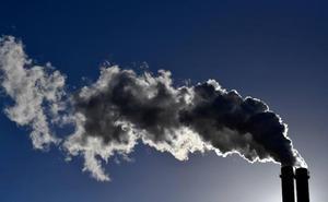 La contaminación nos hace más tontos