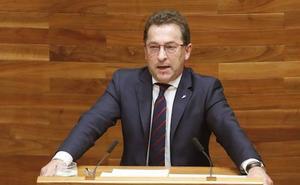 El Gobierno de Asturias reclama a Educación apoyo para la escuela rural