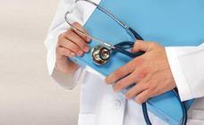 Un médico de Oviedo, reconocido como el más valorado de España en aparato digestivo