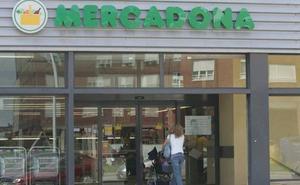 Mercadona busca personal para trabajos con sueldos de 5.600 euros al mes