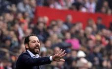 El precedente liguero, aviso para el Sevilla y esperanza para el Athletic