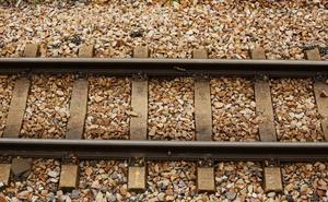 ¿A qué responde el caos ferroviario en Extremadura?