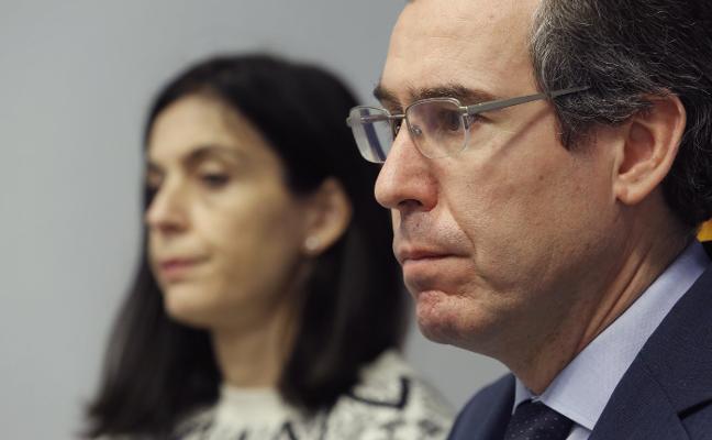 El gobierno municipal critica que «Gijón no es prioritario» para Pedro Sánchez