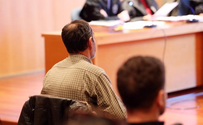 Los forenses aseguran que la víctima de Salesas tuvo una «muerte lenta»