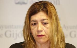 La diputada regional Rosa Espiño disputará las primarias de Podemos