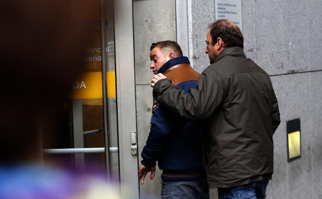 Condenan a 15 años de prisión al acusado de maltratar a su mujer en Arlós