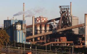 ArcelorMittal lanza una oferta de bonos por valor de 750 millones