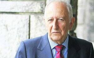 Muere Gil Carlos Rodríguez Iglesias, expresidente del Tribunal de Justicia de las Comunidades Europeas