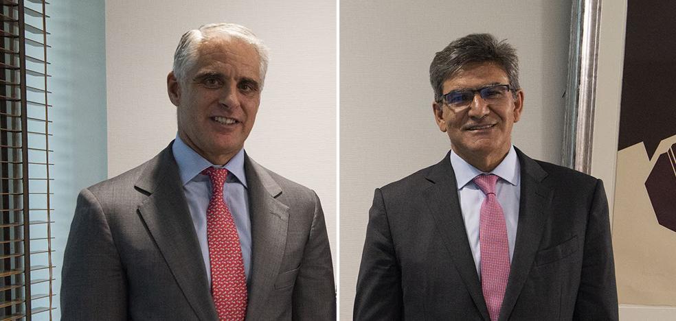 El Santander se aferra a su propia experiencia