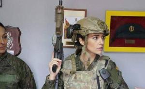 'Los Nuestros 2': La serie de Paula Echevarría fracasa en su estreno