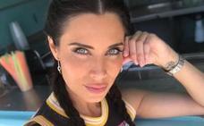 Duras críticas a Pilar Rubio por su última foto: «Uf... Daña la vista»