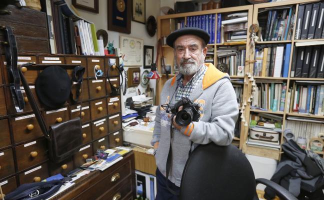 Arrojo: «La Asturias rural cuenta con un gran potencial»