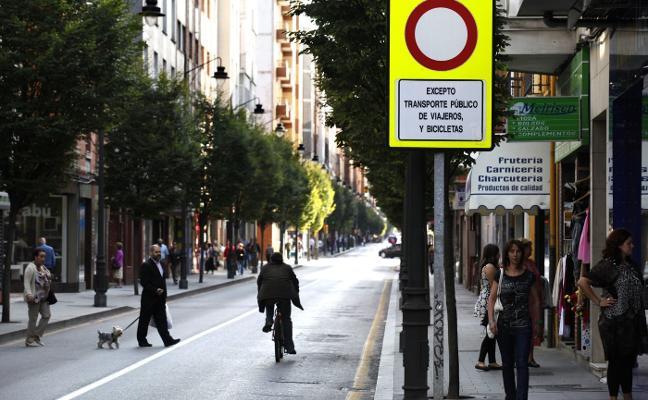 Investigan una denuncia por violación a una joven de 23 años en Gijón