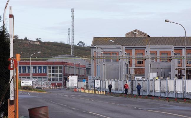 Alcoa espera ganar hasta 70 millones más con los cierres de las plantas de Avilés y La Coruña