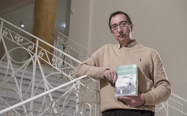 Ficciones sobre la verdad de España