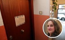 Fallece una mujer intoxicada en Oviedo por la mala combustión de una caldera