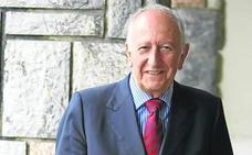 en memoria de gil carlos rodríguez iglesias, un jurista eminente