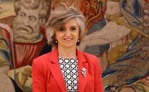 Carcedo analizará mañana en Oviedo el futuro de la sanidad