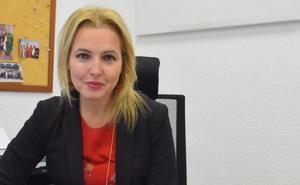 «La donación de órganos en España le debe mucho a Asturias y al HUCA»
