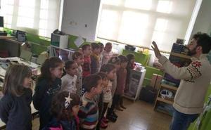El TSJA valida el procedimiento de admisión en los colegios asturianos