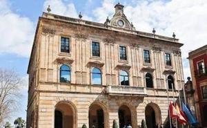 El TSJA da la razón al Ayuntamiento tras una denuncia por acoso laboral