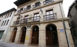 Uno de cada 4 municipios no destina más de 50 euros por habitante en gastos sociales