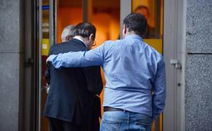 Se enfrentan a 25 años de cárcel por estafar a un matrimonio de ancianos de Gijón