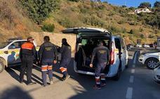 Así actuarán los mineros asturianos en el rescate de Julen