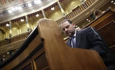 Podemos tumba su decreto de alquileres y hace sufrir a Sánchez en la negociación presupuestaria